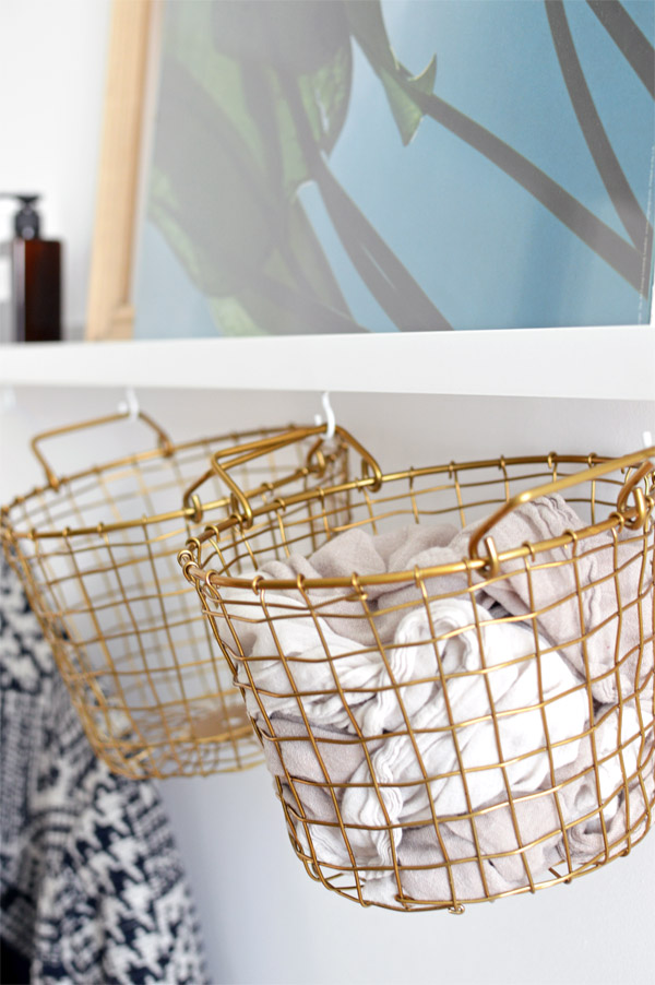 neues jahr neues st ck umstyling im ankleidezimmer ich designer. Black Bedroom Furniture Sets. Home Design Ideas