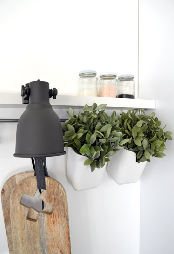 Küche Deko Selber Machen DIY (7)